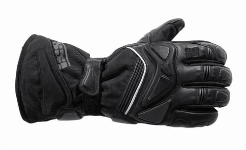 Handschoen IXS Nordic Gore-Tex