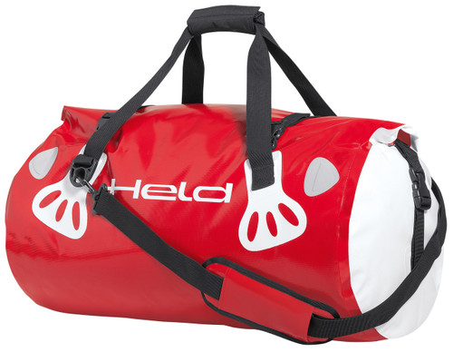 Tas Held Carry Bag 30 liter