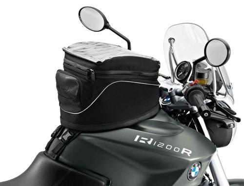 BMW Tanktas R 1200 R