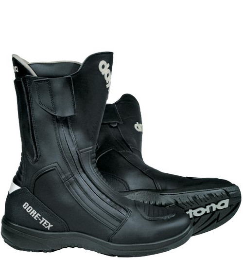Laars Daytona Road Star Gore-Tex Smal