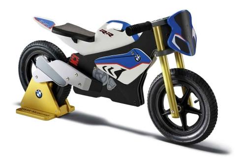 Kidsbike BMW Motorsport