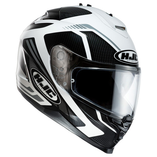 Helm HJC IS-17 Spark