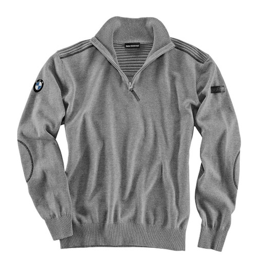 Sweatshirt BMW gs heren