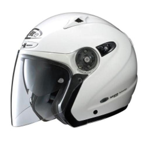 Helm X-lite X-402 Elegance