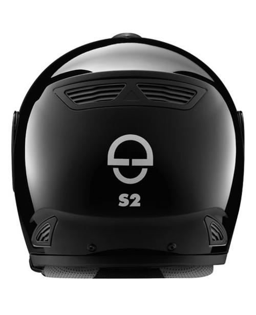 Helm Schuberth s2
