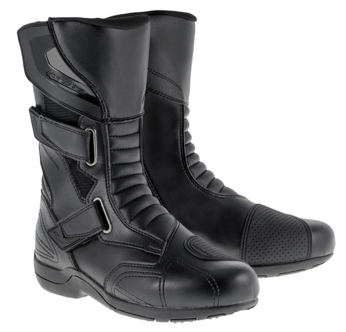 Laars Alpinestars Roam-2 Waterproof