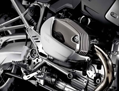 Aluminium cilinderbescherming 1