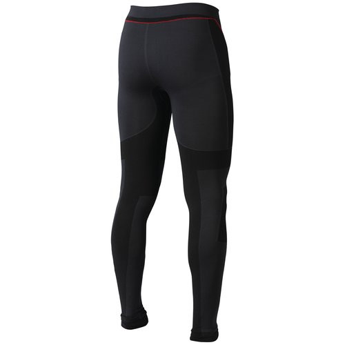Thermobroek Dainese Seamless Active