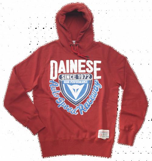 Sweater Dainese Speedway