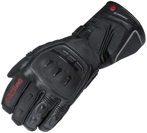 Handschoen Held Twin Gore-Tex