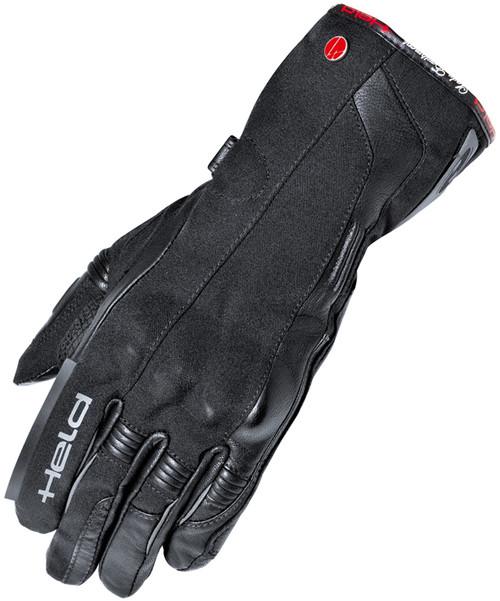 Handschoen Held Rachel Gore-Tex Dames