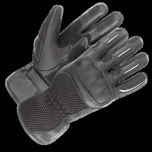 Handschoen Buse Air pro