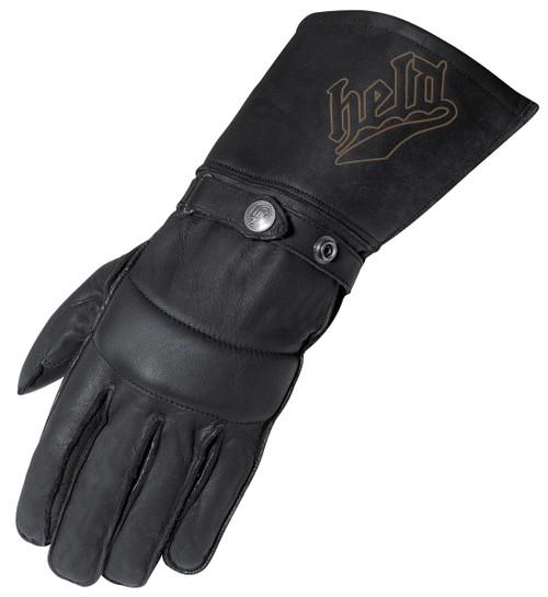 Handschoen Held Walcott