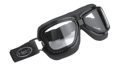 Motorbril Held Classic 2
