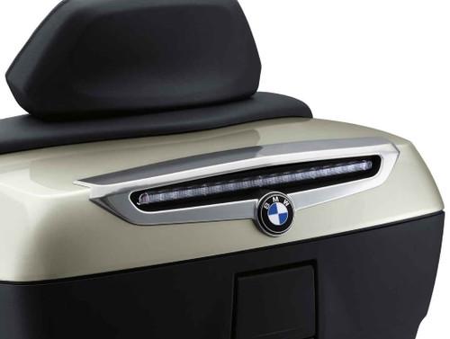 BMW Derde remlicht topkoffer