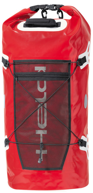 Roltas Held Roll-Bag 40 liter