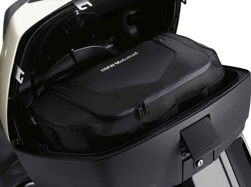 BMW Binnentas voor topkoffer