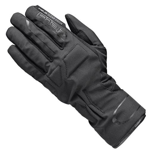 Urban handschoen Held Toeno