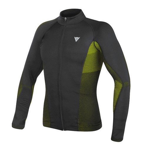 Shirt Dainese D-core no wind dry