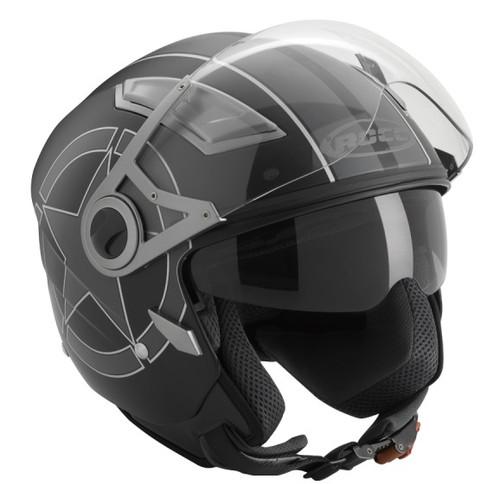 Helm Rocc 122