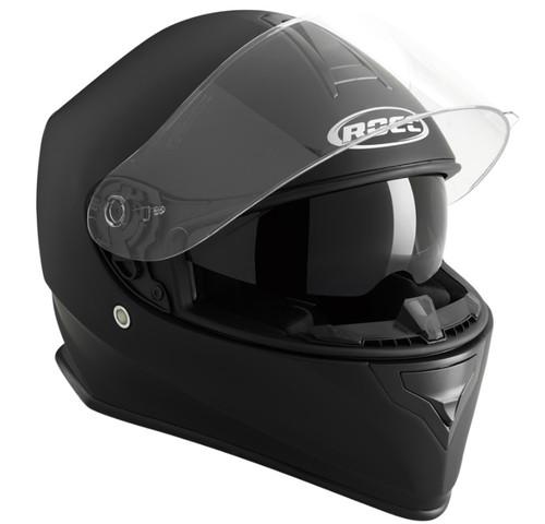 Helm Rocc 430