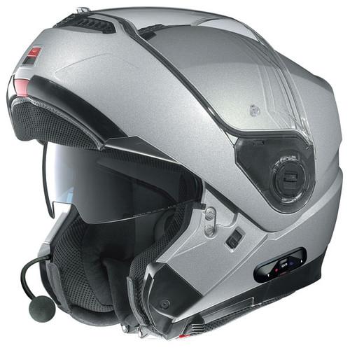 Nolan N-com Bluetoothkit B1 DUO voor N104 & N44
