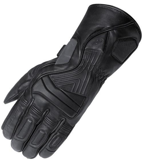 Handschoen Held Freezer II Gore-Tex
