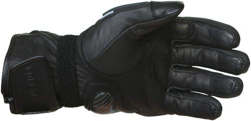 Handschoen Rukka Apollo
