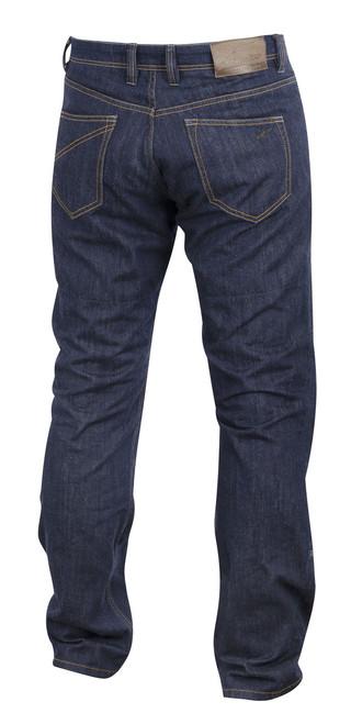 Kevlar Jeans Alpinestars Resist
