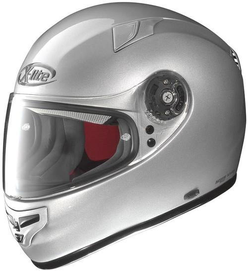 Helm X-Lite X603 Start N-com