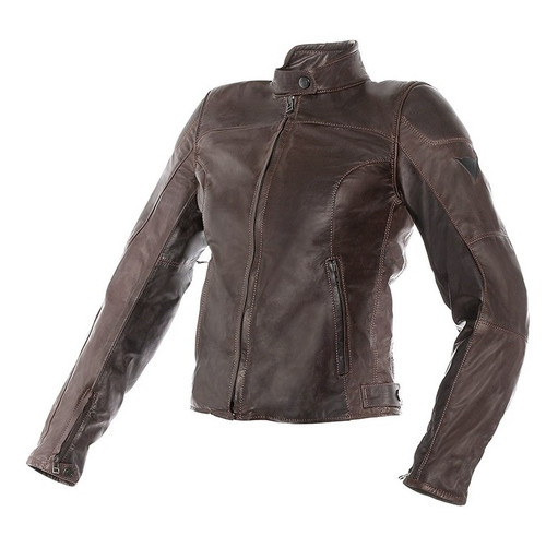 Jas Dainese Mike Lady