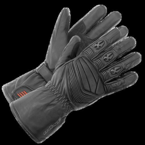 Handschoen Buse Sporty