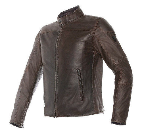 Jas Dainese Mike