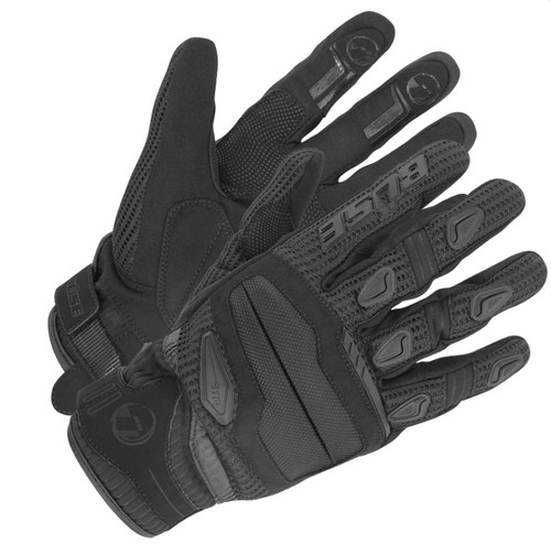 Handschoen Büse Fresh