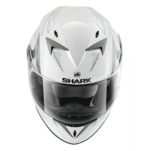 Helm Shark S700S Naka