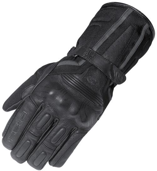 Handschoen Held Narvik