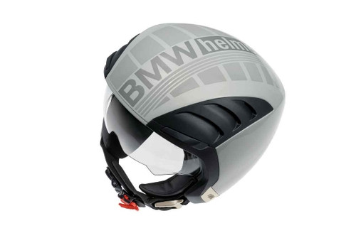 Helm BMW Airflow 2