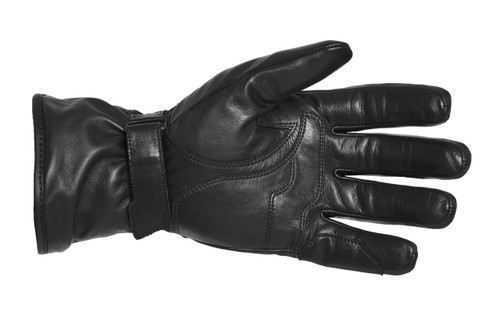 Handschoen Bering Coltrane