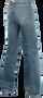 Boek Buse Cordura-jeans