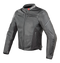 Jas Dainese Cage