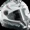 Helm Rocc 523