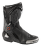 Laars Dainese Torque pro out