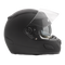 Helm Rocc 440 uni