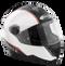 Helm Rocc 521