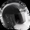 Helm Rocc 130