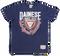 T-shirt Dainese Raceway