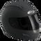 Helm Rocc 300 Uni Mat