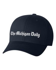 Baseball Cap - Adjustable