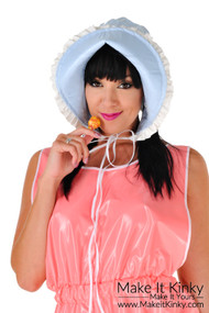 Sissy Bonnet AB19