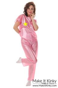 Pajamas NW04